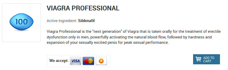 viagra-professional-banner